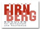HertaFirnberg