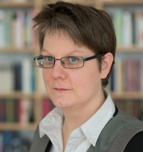 Mag.a Barbara Korb